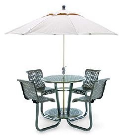 amenities-patio-set.jpg