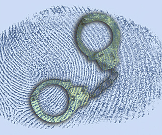 dix-fingerprint.jpg