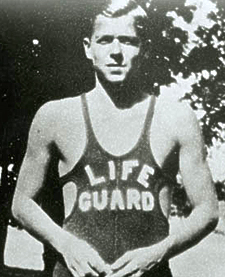 dix-reagan-lifeguard.jpg