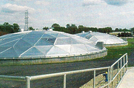 dix-treatment-aerial-domes.jpg