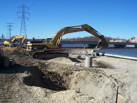 riverfront_storm_sewer_work