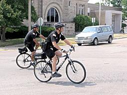 dix-bike2.jpg