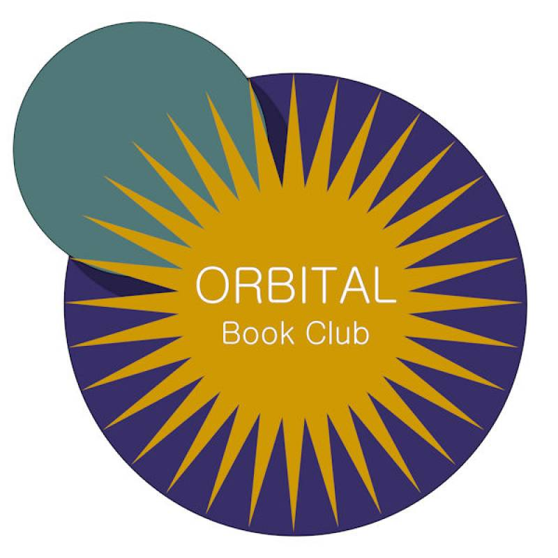 Orbital Book Group