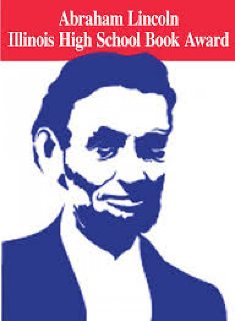 Abraham Lincoln High School Book Award