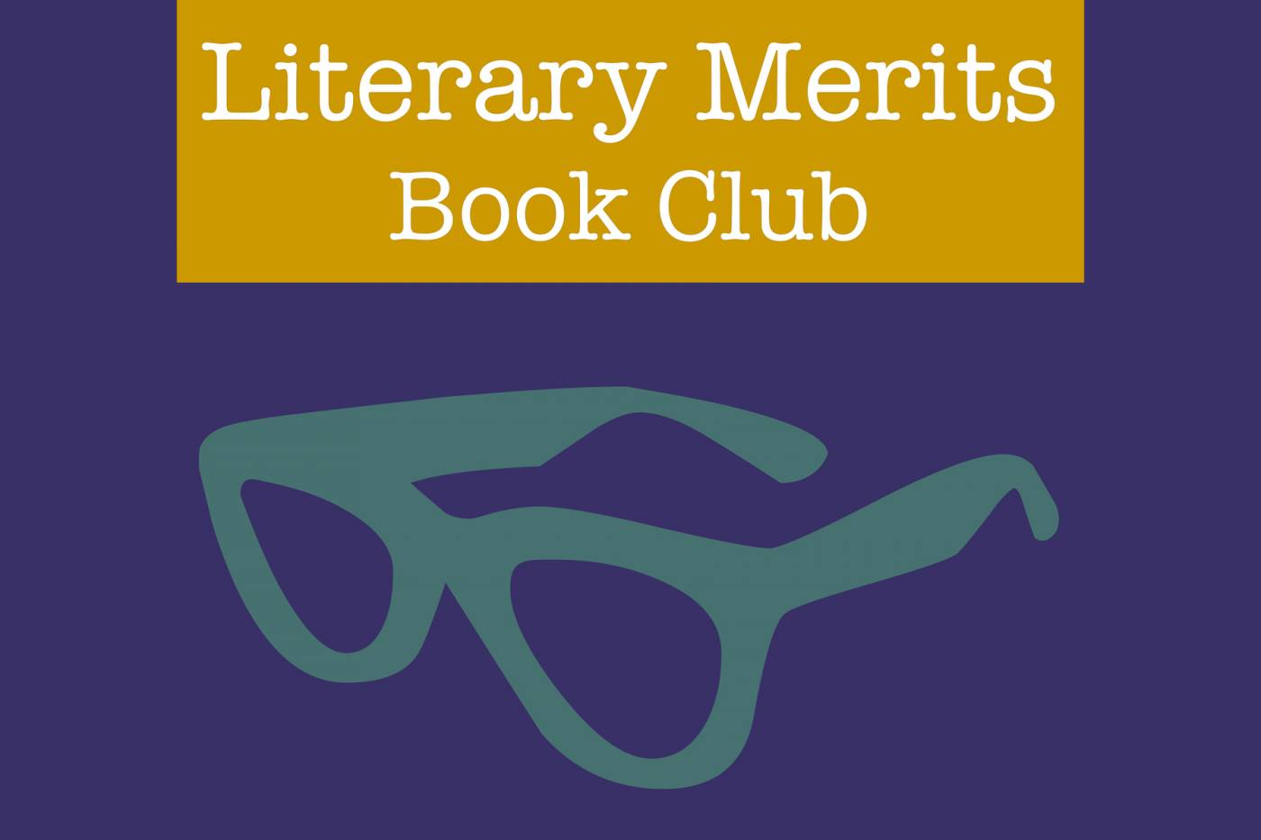 Literary Merits Book Group
